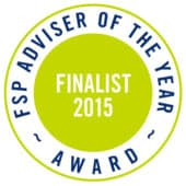 fsp-adviser-of-the-year-finalist-2015