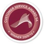 fsp-customer-service-0910