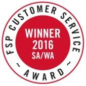 fsp-customer-services-2016